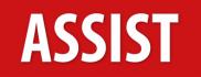 assist_logo2x-1-182x70