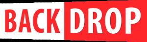 backdrop_logo2x-1-300x87