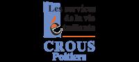 crouspoitiers_color