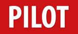 pilot_logo2x