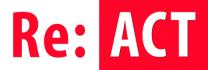 react_logo160px-208x70
