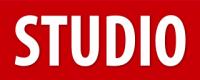 studio_logo2x