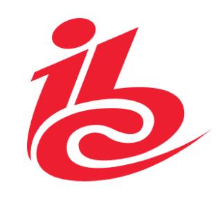 IBC show