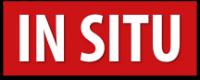 in-situ-1