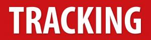 tracking_logo2x-300x85