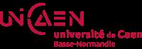 unicaen_color